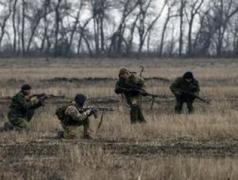 """Террористы мучают Донбасс боями, чтобы «отвлечь» местное население от проблем """"республик"""""""