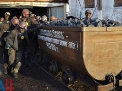 """В """"ДНР"""" похвастались планами о запуске двух новых лав на """"Макеевугле"""""""