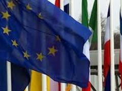 Лидеры 27 стран пытаются спасти Евросоюз или чего ожидать от самого драматичного саммита