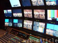 """В """"ДНР"""" приказали кабельным провайдерам отключить украинские телеканалы"""
