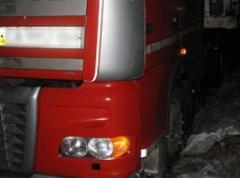 В Одесской области разбился ехавший из Москвы автобус. Есть жертвы