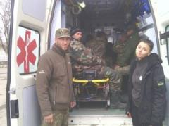 Известная волонтер подтвердила ужасные новости из Марьинки
