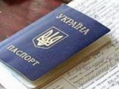 Сегодня десятки тысяч переселенцев лишатся своего статуса, - «Донбасс-SOS»