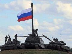 Российские военные отказываются ехать в Сирию
