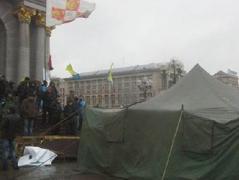 """Так называемый """"Майдан-3""""  поверг  Кремль в  шок и ужас"""
