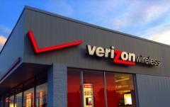 Verizon начал тестировать 5G-сеть
