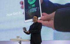 Создана технология зарядки смартфона за 15 минут