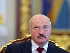 Конфуз: Лукашенко назвал Путина Дмитрием Анатольевичем (ВИДЕО)