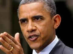Барак Обама сделал серьезное предупреждение Путину