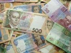 Какие купюры будут в руках у украинцев?