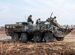 ДНРовцы обвинили украинских военных в обстрелах Донецка