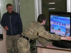 """В """"ДНР"""" посчитали деньги Киева на теле- и радиоэфир на Донбассе и решили, что они круче"""