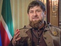 """""""Рамзан, не уходи, столько оппозиционеров еще не убито"""" - сети комментируют заявление Кадырова об уходе с поста"""