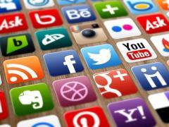 Пользователи соцсетей должны помнить об ответственности за свои посты