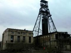 """В """"ДНР"""" решили 22 нерабочие шахты прифронтовой зоны перевести на бюджетное финансирование"""