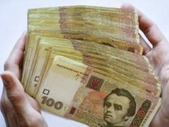 ДНРовцы предъявляют Украине требование погасить почти 2 млн.грн.  задолженности по зарплатам