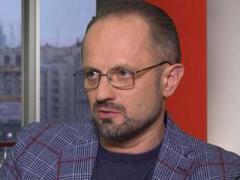 Бессмертный: на Донбассе несколько вариантов развития событий, а Россия готовит новый конфликт