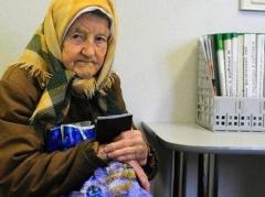 Украинские чиновники не могут определиться с пенсиями жителей оккупированного Донбасса