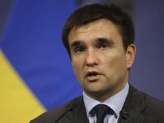 """Министр: """"Россия вынуждена будет обсуждать с Украиной возвращение Крыма"""""""