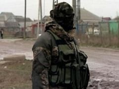 """Российские спецслужбы начали на Донбассе зачистку """"ненадежных"""" командиров боевиков"""