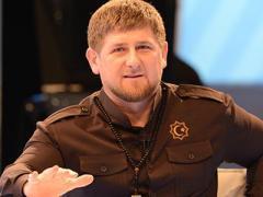 Рамзан Кадыров анонсировал свой уход с поста главы Чечни. Что дальше?