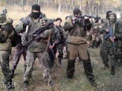 Вчера в районе Зайцево погибли пять российских военных, девять ранены