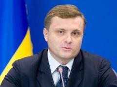 """Мнение политолога: Кремль """"заказал"""" Левочкина, чтобы обелить беглых соратников Януковича"""