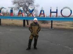 """Чиновники """"ЛНР""""  открыто просят своих российских кураторов поднять им зарплаты"""