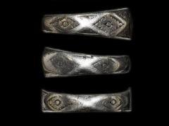 На торгах в Лондоне продали кольцо легендарной Жанны д'Арк
