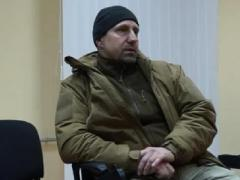 Опальный Ходаковский призывает ДНРовцев к активным боевым действиям