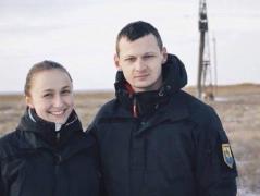 """Российский агент или патриот, воюющий в АТО - что известно о задержанном главе ГК полка """"Азов"""""""