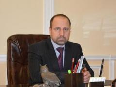 """""""Вы что готовите, парни?"""" - Ходаковский заявил, что Путин и Медведчук """"сливают"""" боевиков"""