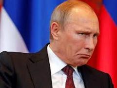 """""""Путин испытывает отвращение к ДНР и ЛНР"""", - российский журналист"""