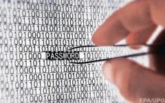 Хакеры украли из российского банка 9 млн. долларов