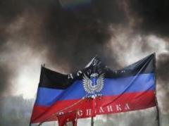 """Безлер заявил, что боевики """"слили"""" дорогу Донецк-Ясиноватая-Горловка и понесли большие потери в бою под Горловкой"""