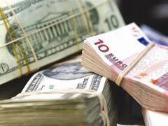 Курс НБУ на 10 марта: доллар и евро стали дешевле