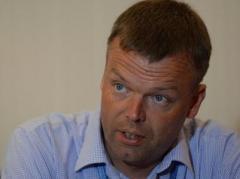Обстрелы боевиками Авдеевки могут вызвать экологическую катастрофу - ОБСЕ