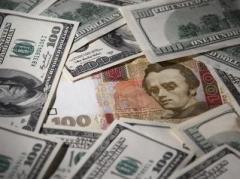 Курс НБУ на 11 марта: доллар, евро и российский рубль стали дешевле