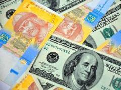 Курс НБУ на 14 марта: доллар, евро и российский рубль подорожали