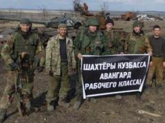 В ООН поражены нарушением прав человека на Донбассе