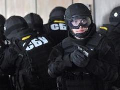 На Луганщине СБУ разоблачила сеть террористов «ЛНР» (ВИДЕО)