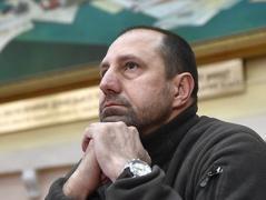 """Война главарей """"ДНР"""": Захарченко официально попросили помочь уничтожить Ходаковского"""