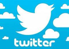В Twitter отреагировали на слухи о длинных записях