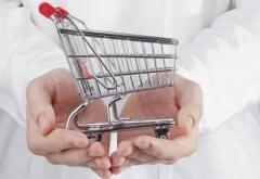 """В """"Оппозиционном блоке"""" критикуют размер """"потребительской корзины"""", предложенный Кабмином"""