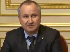 Шокирующие откровения главы СБУ про ИГИЛ и россиян