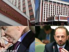 """Представители """"ЛДНР"""" отвергли все предложения Украины по поводу амнистии для """"ополченцев"""""""