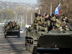 В Авдеевке погибло шестеро российских военных, офицеры РФ отказываются от командировок на Донбасс