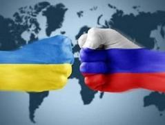"""""""Россия пытается помочь"""": россияне высказались о войне  на Донбассе (ВИДЕО)"""