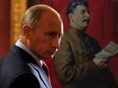 """Кремль приказал главарям """"республик""""  благодарить Путина"""