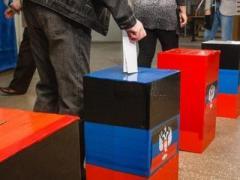 Боевики выдвинули очередное условие по выборам на Донбассе